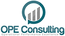 OPE Consulting
